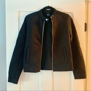 Gap Scuba Moto jacket